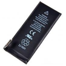Оригинална батерия за Apple iPhone 4 - (3.7V 1400mAh)