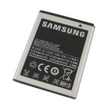 Оригинална батерия за Samsung Galaxy MINI CORBY II S3850 / EB424255VU - 1000 mAh