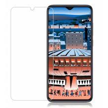 Стъклен скрийн протектор / 9H Magic Glass Real Tempered Glass Screen Protector / за дисплей нa Lenovo K10 Plus