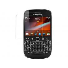 Скрийн протектор за BlackBerry Bold Touch 9900