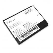 """Оригинална батерия TLi017C1 за Alcatel One Touch Pixi 3 4.5"""" OT-4027 - 1780mAh"""
