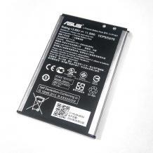 Оригинална батерия Asus C11P1501 Zenfone 2 Laser ZE601KL ZE550KL Selfie ZD551KL - 3000mAh