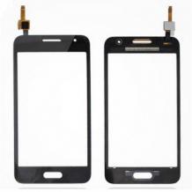 ТЪЧ СКРИЙН Samsung G355 Galaxy Core 2 / Touch Screen Samsung Galaxy Core II G355 - черен