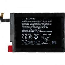 Оригинална батерия BV-4BW за Nokia Lumia 1520 (3.8V 3500mAh)