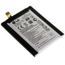 Оригинална батерия BL-T7 за LG G2 (3.8V 3000mAh)