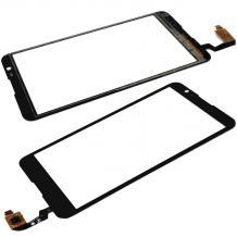 ТЪЧ СКРИЙН Sony Xperia E4  / Touch Screen Sony Xperia E4 - черен