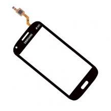 ТЪЧ СКРИЙН Samsung i8262 Galaxy Core / Touch Screen Samsung i8262 Galaxy Core - черен