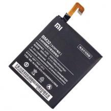 Оригинална батерия за Xiaomi Mi4 BM32 - 3000mAh