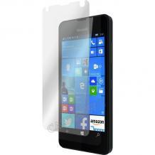 Скрийн протектор /Screen Protector/ за дисплей на Microsoft Lumia 550