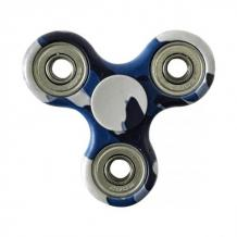 Fidget Spinner - Спинер - цветен