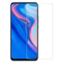 Стъклен скрийн протектор / 9H Magic Glass Real Tempered Glass Screen Protector / за дисплей нa Huawei P Smart Z / Y9 Prime 2019