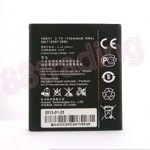 Оригинална батерия HB5V1 за Huawei Ascend Y300 (3.7V 1730mAh)