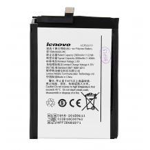 Оригинална батерия за Lenovo Vibe Shot Z90 BL246 - 3000 mAh