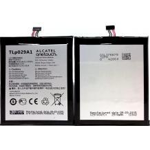 Оригинална батерия TLp029A1 за Alcatel One Touch 5025D Pop 3 5.5'' - 1910mAh