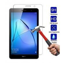 Стъклен скрийн протектор / 9H Magic Glass Real Tempered Glass Screen Protector / за дисплей нa Huawei MediaPad T3 10.0''