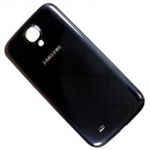 Оригинален капак за Samsung Galaxy S4 I9500 / Samsung S4 I9505