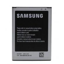Оригинална батерия B500BE за Samsung Galaxy S4 Mini I9190 / I9192 / I9195 - 1900mAh