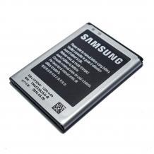 Оригинална батерия EB-L1P3DVU за Samsung Galaxy Fame S6810 / Samsung S6812 - 1300mAh