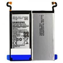 Оригинална батерия EB-BG930ABE за Samsung Galaxy S7 G930 - 3000mAh