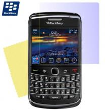 Скрийн протектор BlackBerry Bold 9700