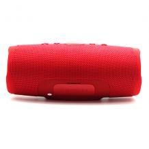 Bluetooth тонколона JBL Charge 4 / JBL Charge 4 Portable Bluetooth Speaker - червена