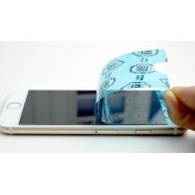 "Удароустойчив скрийн протектор / Nano Screen Protector за Alcatel Pop 4 6.0"""