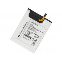 """Оригинална батерия EB-BT280ABE за Samsung Galaxy Tab A 7.0"""" T285 / T280 - 4000mAh"""