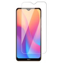 Стъклен скрийн протектор / 9H Magic Glass Real Tempered Glass Screen Protector / за дисплей нa Xiaomi Redmi 9A