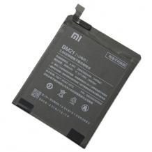 Оригинална батерия за Xiaomi Mi Note BM21 - 2900mAh