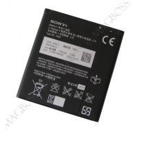 Оригинална батерия за Sony Xperia J - BA900